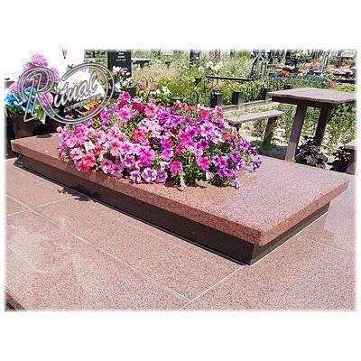 Надгробная плита 70n