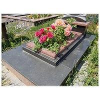 Надгробная плита 71n