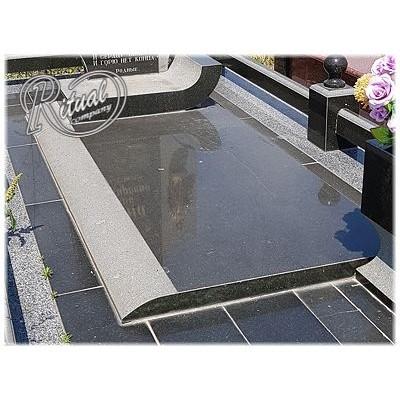Надгробная плита 94n