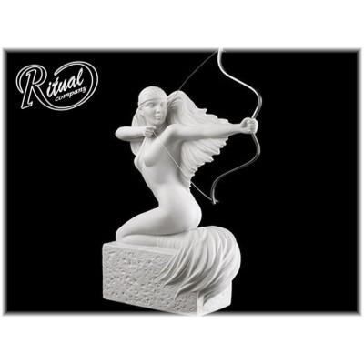 Скульптура 11sk