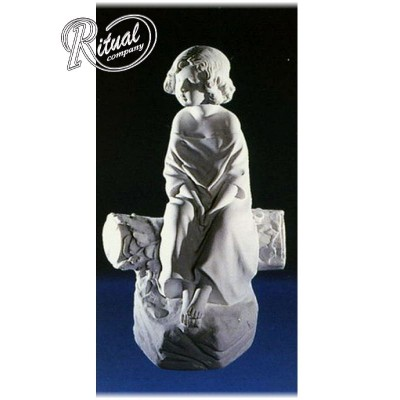 Скульптура 14sk