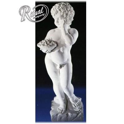 Скульптура 20sk