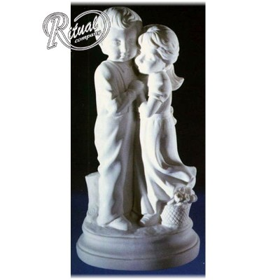 Скульптура 21sk