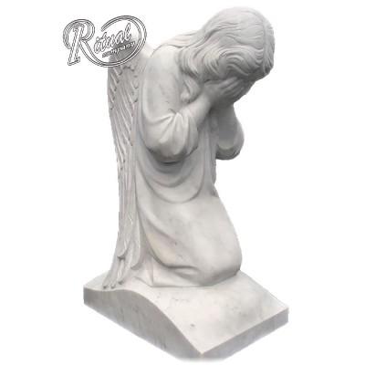 Скульптура 22sk