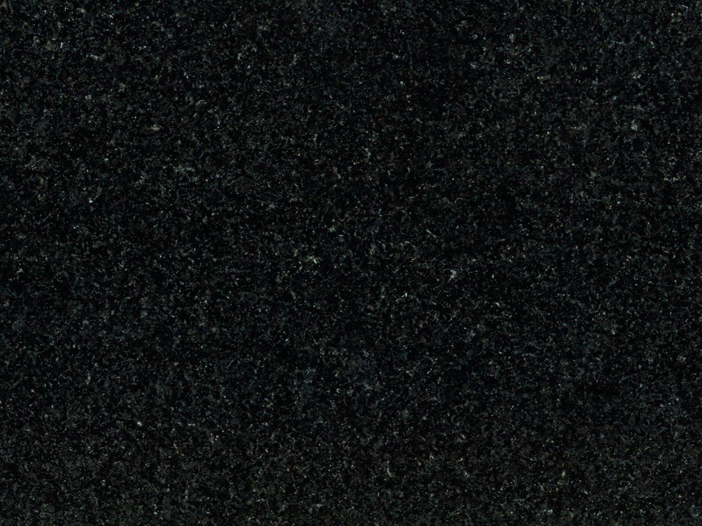 черный габбро букинского месторождения
