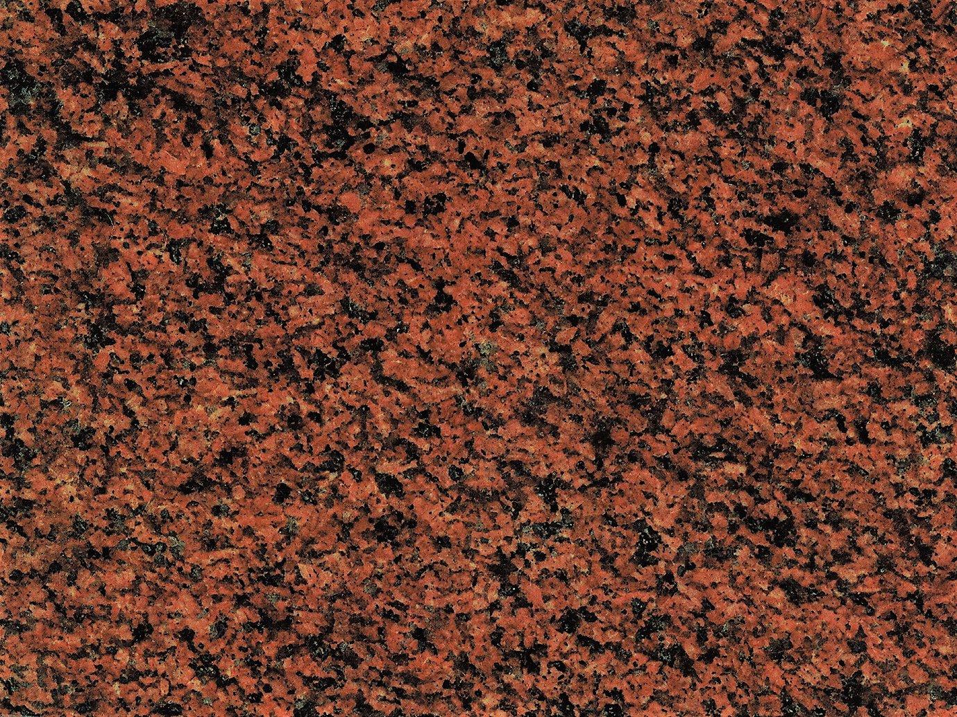 красный гранит лезниковского месторождения