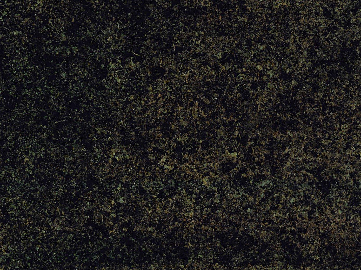 зеленый гранит Маславского месторождения