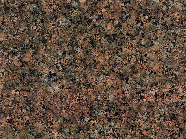 розовый гранит межиреченского месторождения