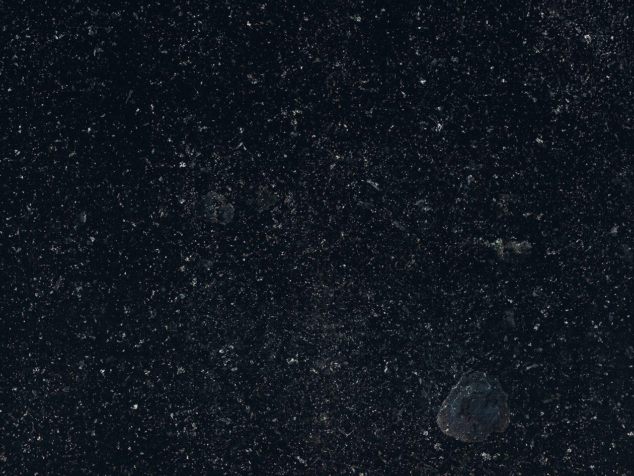 черный габбро каменобродского месторождения