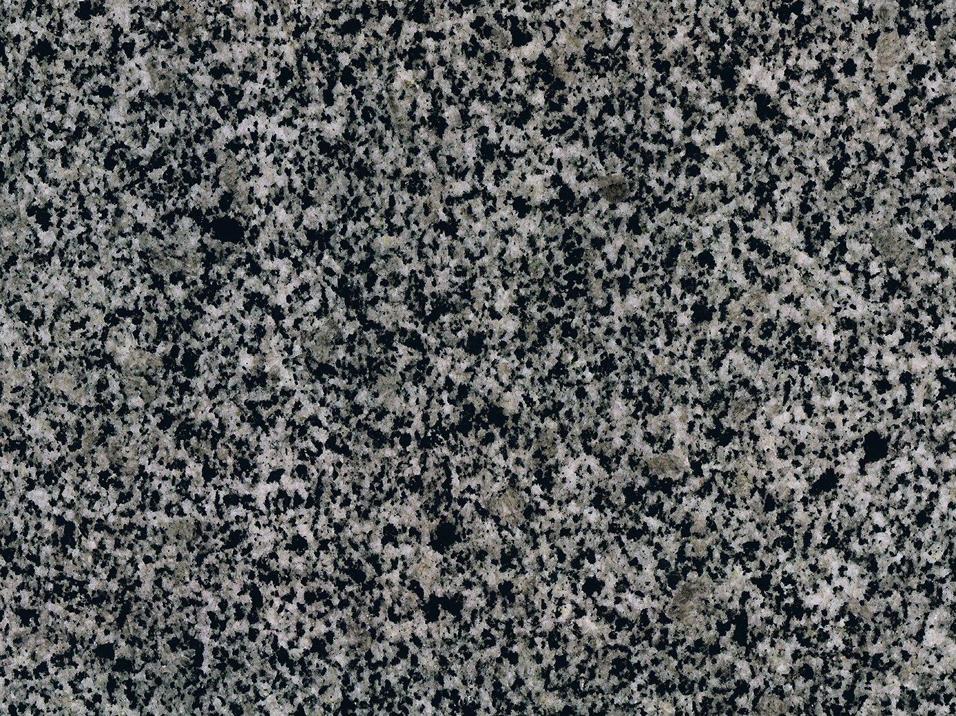 серый гранит покостовского месторождения
